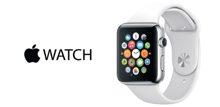 Google Maps-Now supports on Apple Watch Google updated its most popular Google Maps so that it can work on Apple watch. Check more details here:  http://goo.gl/6AWYMq