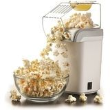 Brentwood - (PC-486W) Hot Air Popcorn Maker - White