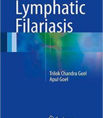 Lymphatic Filariasis PDF