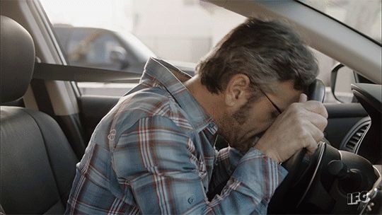 New trending GIF on Giphy. comedy angry ifc frustrated marc maron maron car horn. Follow Me CooliPhone6Case on Twitter Facebook Google Instagram LinkedIn Blogger Tumblr Youtube