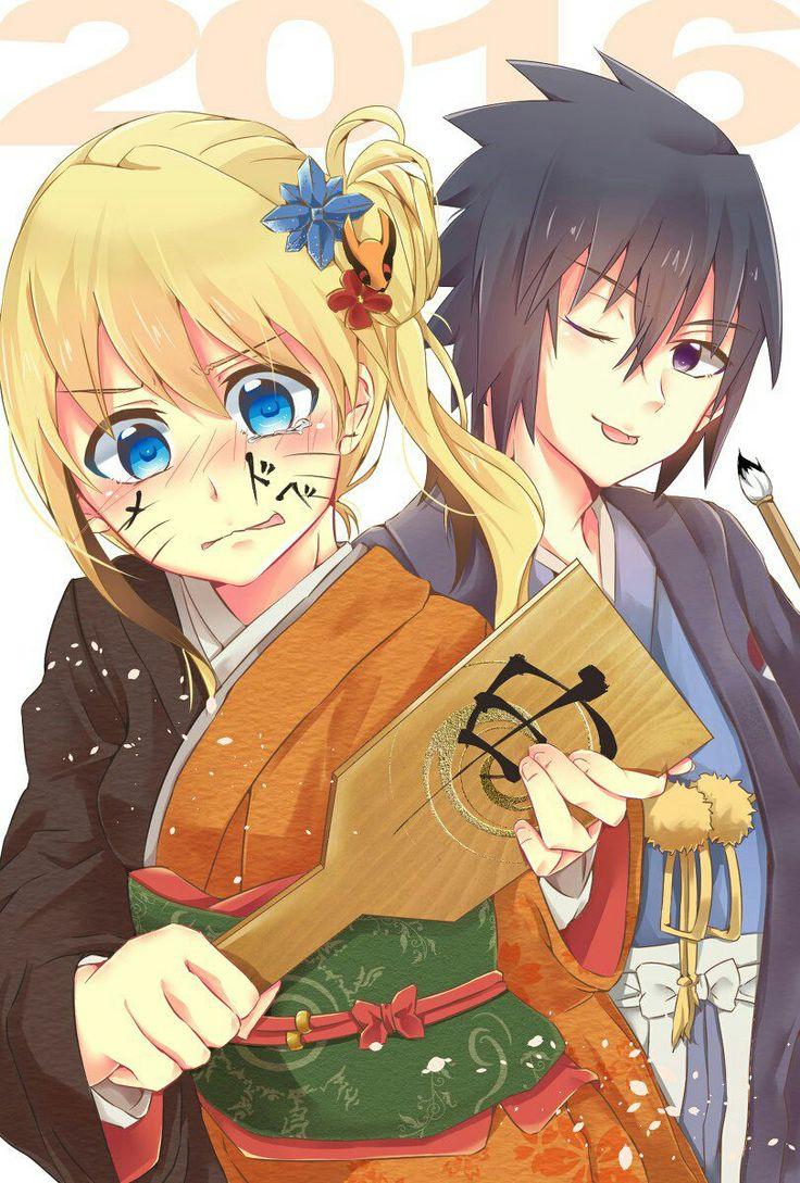 Hanya kumpulan gambar2 Female Naruto dan kawan-kawan. #acak # Acak # amreading # books # wattpad