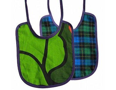 de droomfabriek : gratis naaipatronen knuffels en babykleding: Gratis patroon slab