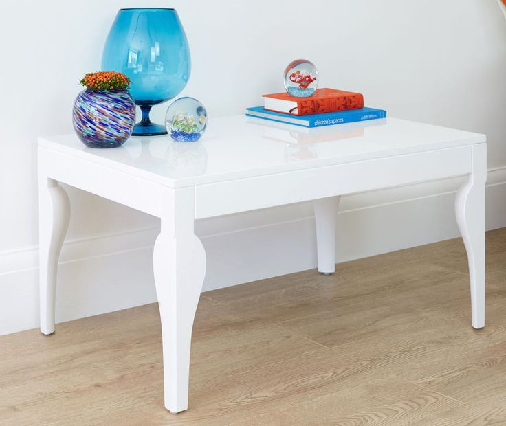 best 25+ white gloss coffee table ideas on pinterest | table tops
