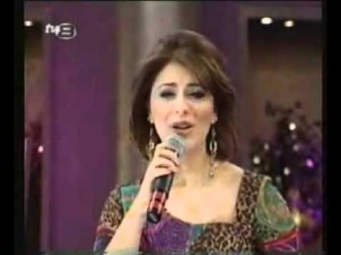 ▶ Zara - ELA GOZLUM BEN BU ELDEN GIDERSEM.flv - YouTube