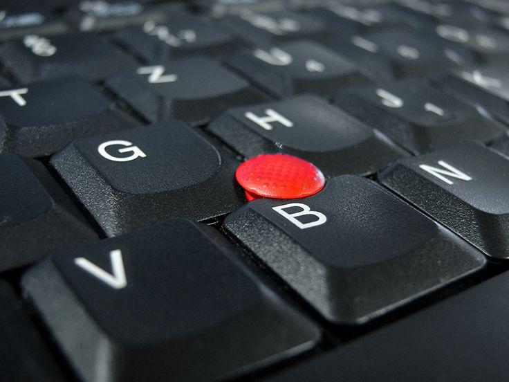 TYÖKOKEMUS: Toimin ATEA Oy:n kautta kansainvälisen telealan yhtiön IT-tukihenkilön tehtävissä. Pääasiallisia työtehtäviä olivat työasemien käyttöjärjestelmä-, ohjelmisto- ja laitteistoasennukset sekä niihin liittyvät asiakaspalvelu- ja tukitehtävät. Toimin tehtävissä ajalla 28.8.2003 - 18.5.2006.