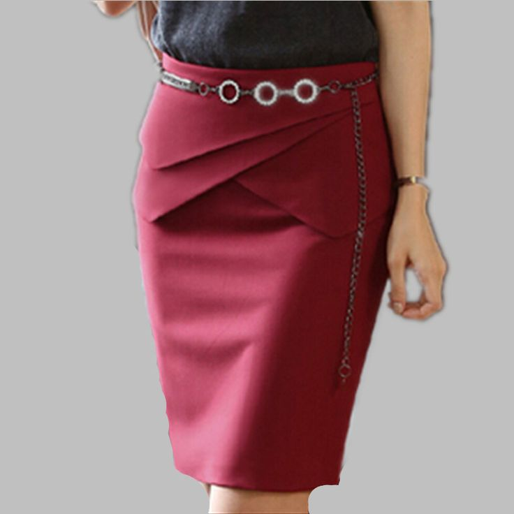 skirt fashion - Google Search