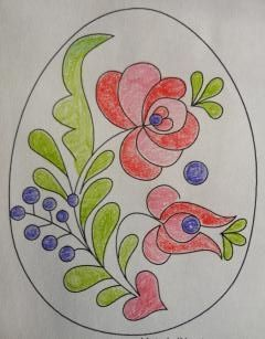 small-colored-egg-4
