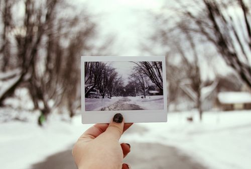 Photo within a photoSnow Photography, Winter Pictures, Photos Ideas, Favorite Things, Amazing Pictures, Random Photography, Singer Winter, Photos Pb, Beautiful Things