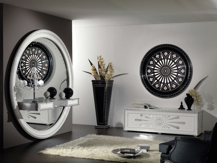 13 best mirror by vismara design images on pinterest big mirrors
