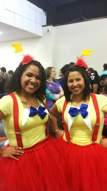 homemade halloween and costume ideas on pinterest