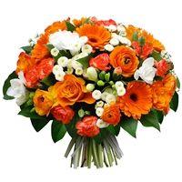 65a0764e0b1ab67abf90545daf42ff1d  autumn flowers vintage floral