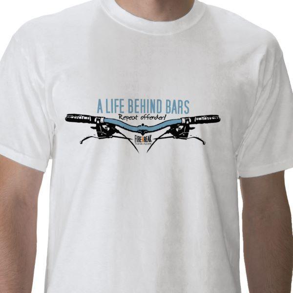 #Mountain Biking Shirt Like, Repin, Share, Follow Me! Thanks!