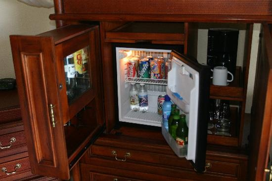 17 Best Images About Mini Bar On Pinterest Home Kitchens