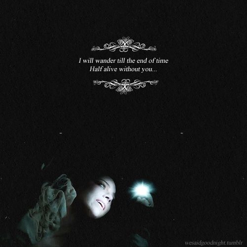 amy lee, gif, and Lyrics image