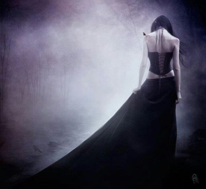 78 best Lonely/Crying/Sad images on Pinterest | Sad, Art ...