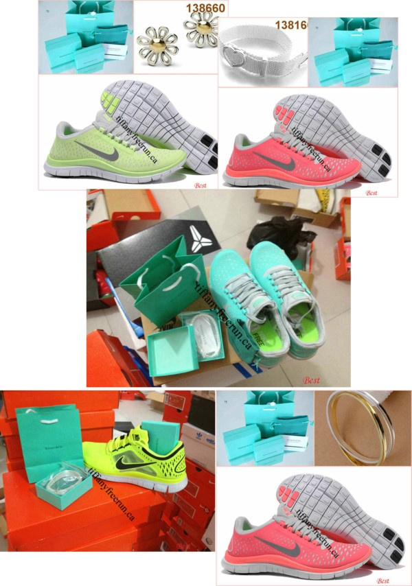 discount tiffany free sneakers online shop wholesale CheapShoesHub com