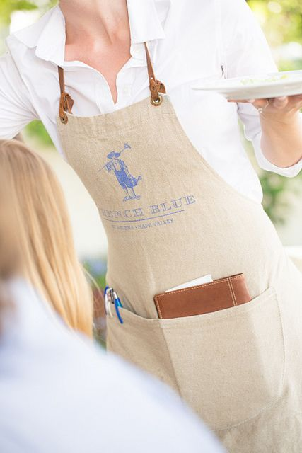 Apron from french_blue-79