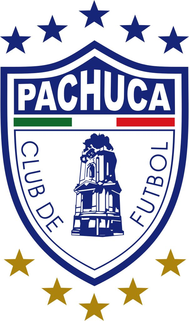 1895, Pachuca, Pachuca,Hidalgo, México, Estadio: Hidalgo #Pachuca #tuzos (120)