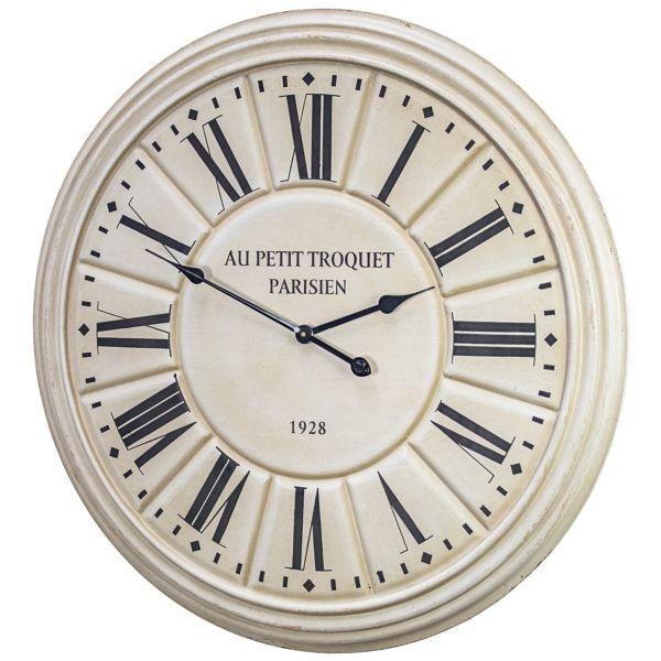 Big Wall Clocks Australia