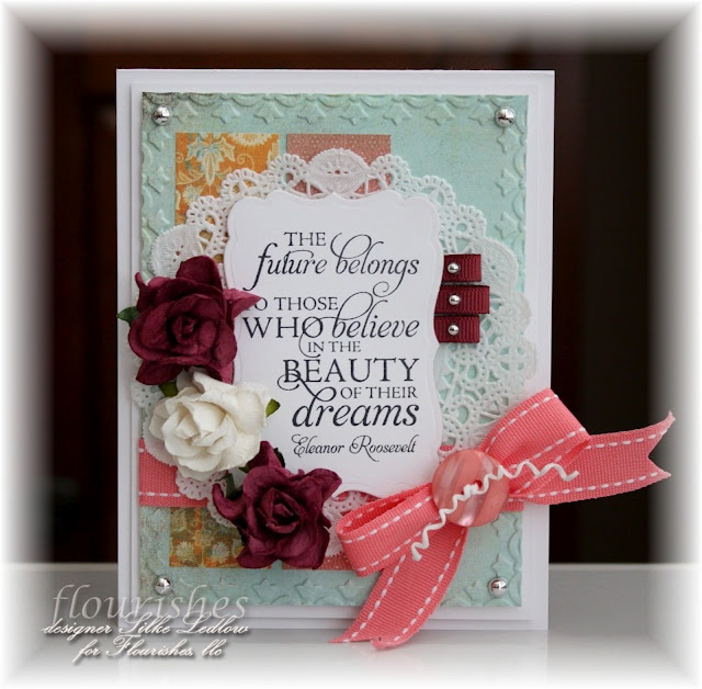 20 best welcome back cards images on pinterest cardmaking diy welcome back everyone to another wonderful timeless tuesday challenge silke ledlow created this ever so m4hsunfo