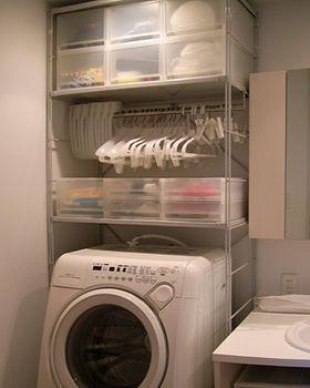 無印良品の家具を使った収納のアイディア画像・写真集 - NAVER まとめ