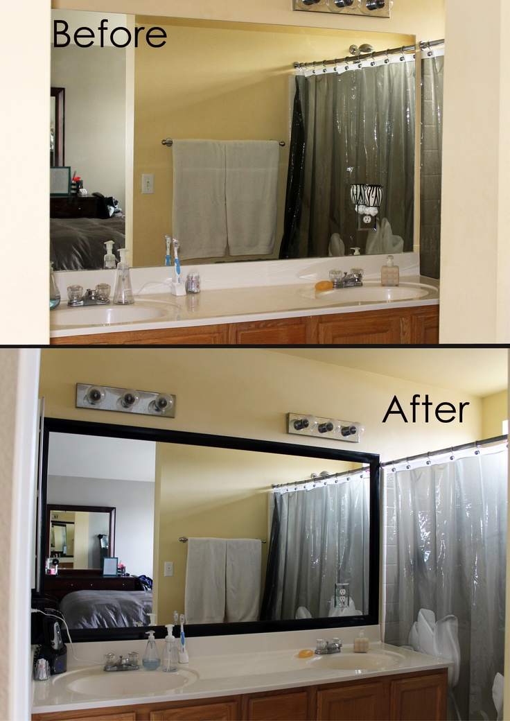 14 best This is effective stuff! images on Pinterest | Bricolage ...