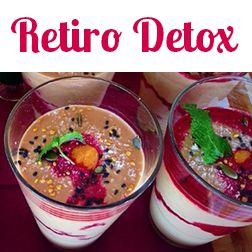 #rawfood #raw #yoga, #detox, #ayurvedica #quintadoanjoAshram #hathayoga #Yogaterapia #Yinyoga