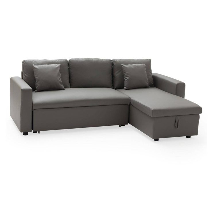 Interior Design Canape D Angle Simili Cuir Canape Angle Convertible Simili Cuir Clark Places Taupe Canape Acheter Salon Jardin Home Decor Home Sectional Couch