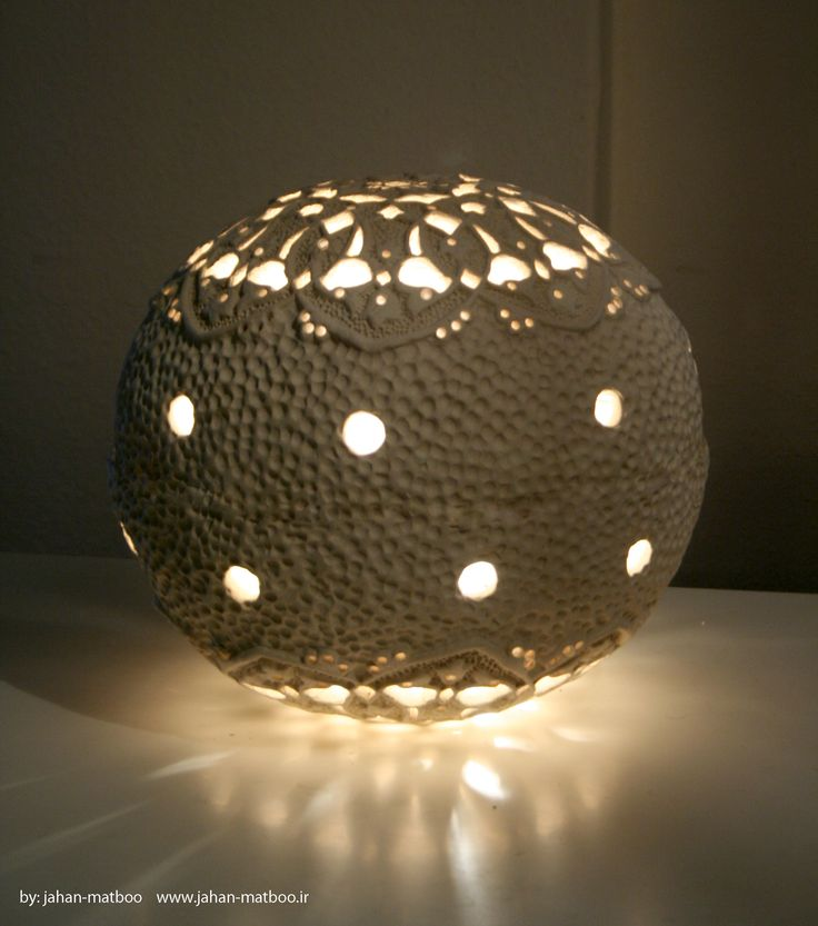 , feel free if you want to have it and write for me #ceramic #lamp