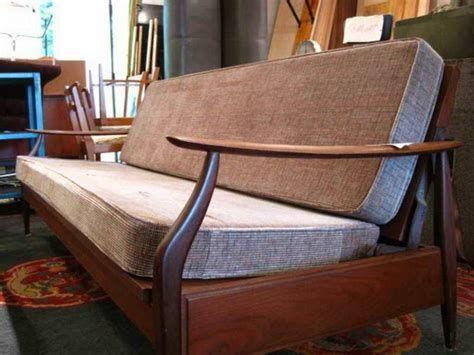 Mitte Des Jahrhunderts Moderne Möbel Reproduktionen Ideen