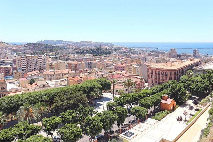 Cagliari Sardinia Italy кальяри сардиния италия  #Cagliari #Sardinia #Italy #travel #summer #vacation #кальяри #сардиния #италия #путешествия #лето