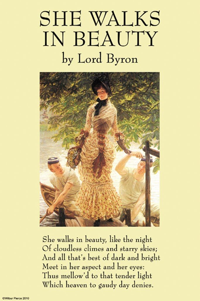 lord byrons darkness Lord byron a british poet, politician, and a leading figure in the romantic movement and is regarded as one of the greatest british poets and remains widely read and influential darkness.