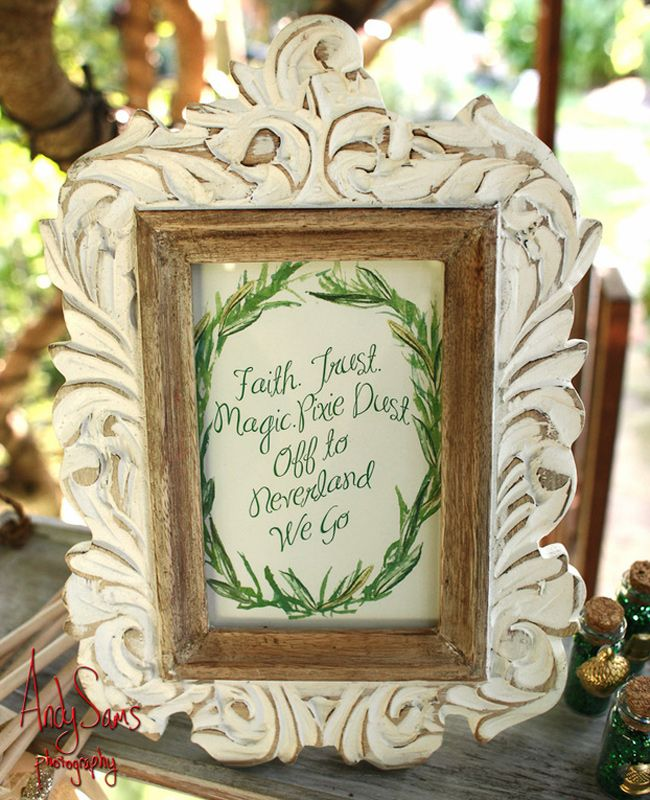 61 Best Images About Wedding Words On Pinterest