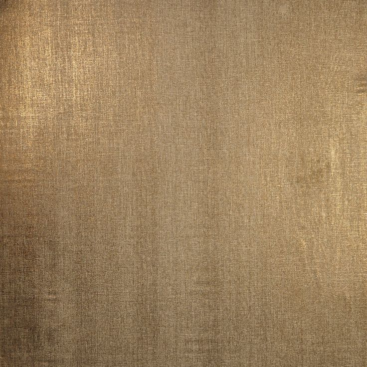 Aquilo - Copper fabric, from the Asteria collection by Prestigious Textiles