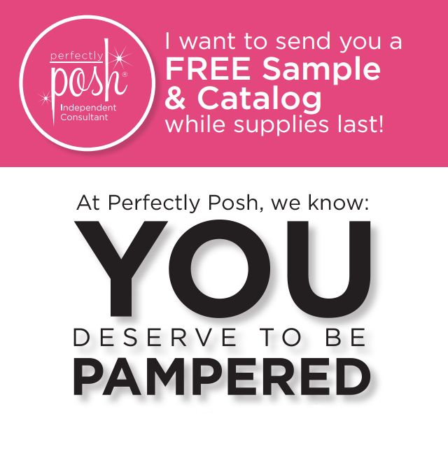 Ms Word Invoice Template Excel  Best Perfectly Posh Images On Pinterest  Jamberry Business  Invoice Scanning Software Pdf with Proforma Invoice And Commercial Invoice Pdf There Is Still Time To Claim Your Free Large Sample Of The Ritual Deep Email An Invoice Pdf