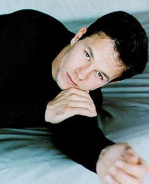 Oh Yes!: Eye Candy, Dreams Men, Men Candy, Brand Mark, Mark Wahlberg, Beautiful Boys, Beautiful People, Donnie Wahlberg