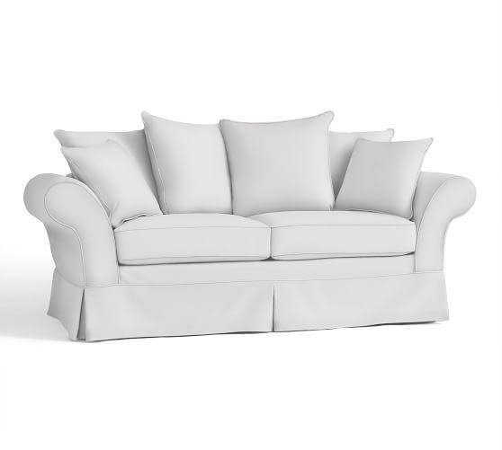 Mejores 108 imágenes de sofas en Pinterest | De salas, Muebles y ...