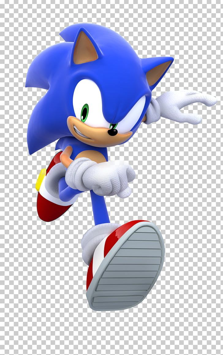 Sonic The Hedgehog 2 Sonic Generations Sonic Colors Sonic Adventure 2 Png Clipart Action Figure Computer Wallpape Sonic The Hedgehog Sonic Sonic Generations