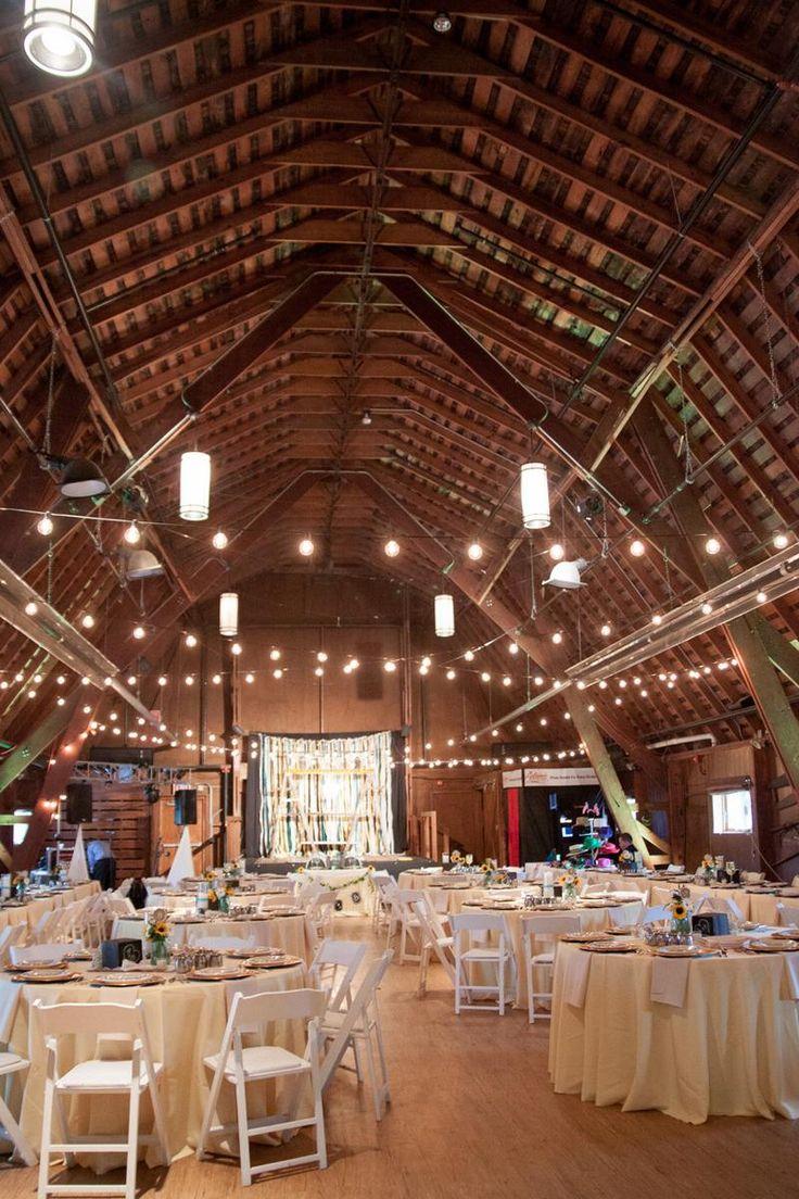 23 Best Wedding Venues Images On Pinterest Wedding Places Wedding
