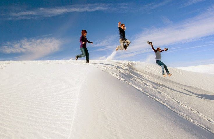 white-sands-national-monument-9[6]