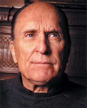 Robert Duvall- the greatest American actor of our time