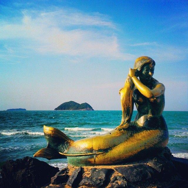 Songkhla (สงขลา) ใน สงขลา