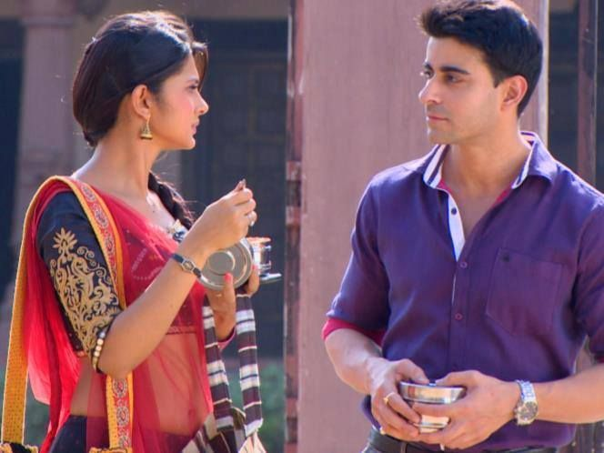 100 best images about saras and kumud on pinterest she
