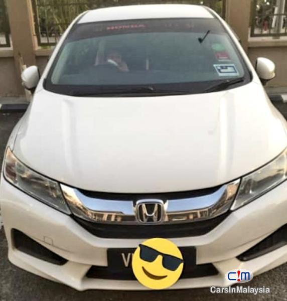 Honda City 1 5 Auto S Spec Sambung Bayar Car Continue Loan For Sale Carsinmalaysia Com 27653 Honda City Honda Cars For Sale