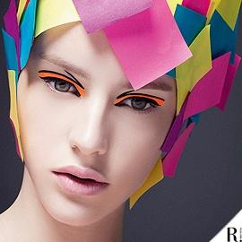 REPORT Moda y Estilo http://livelovewear.com/makeup