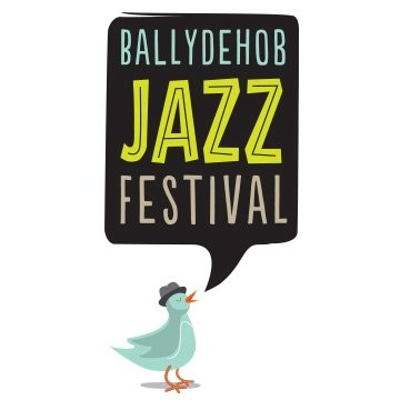 Ballydehob Jazz Festival From Friday 03 May 2013 -  To Sunday 05 May 2013  More: http://www.festivalandgigguide.ie/index.php/festivals/icalrepeat.detail/2013/05/03/3160/-/ballydehob-jazz-festival