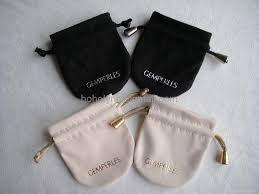 Image result for jewellery pouch