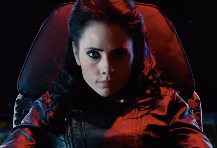 """""""Star Trek: Renegades"""" Review The fan-produced film """"Star Trek: Renegades"""" makes a valiant effort to be a good movie. In some aspects it works, and in others it really doesn't. Full disclosure: I went into the movie almost blind, having only watched the trailer and done minimal research, so my views are partially colored by …"""
