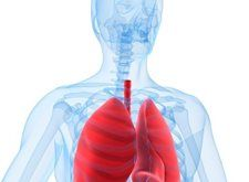New Use of Lung Probe May Curb Overuse of Antibiotics-A lung probe that diagnoses bacterial infections could prevent unnecessary use of antibiotics in intensive care units, researchers believe. See more at:  http://dld.bz/fTv5v