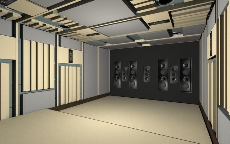 7 besten james loudspeaker bilder auf pinterest. Black Bedroom Furniture Sets. Home Design Ideas
